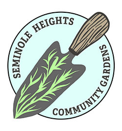 SeminoleHeightsCG-logo-1