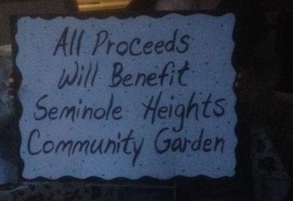 yard sale sign4